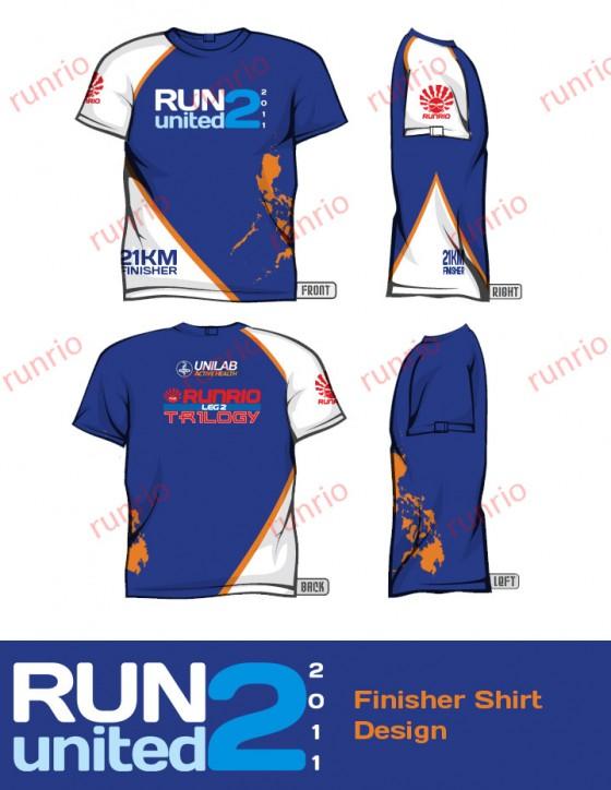 finisher-shirt-ru2_final_runrio-560x724
