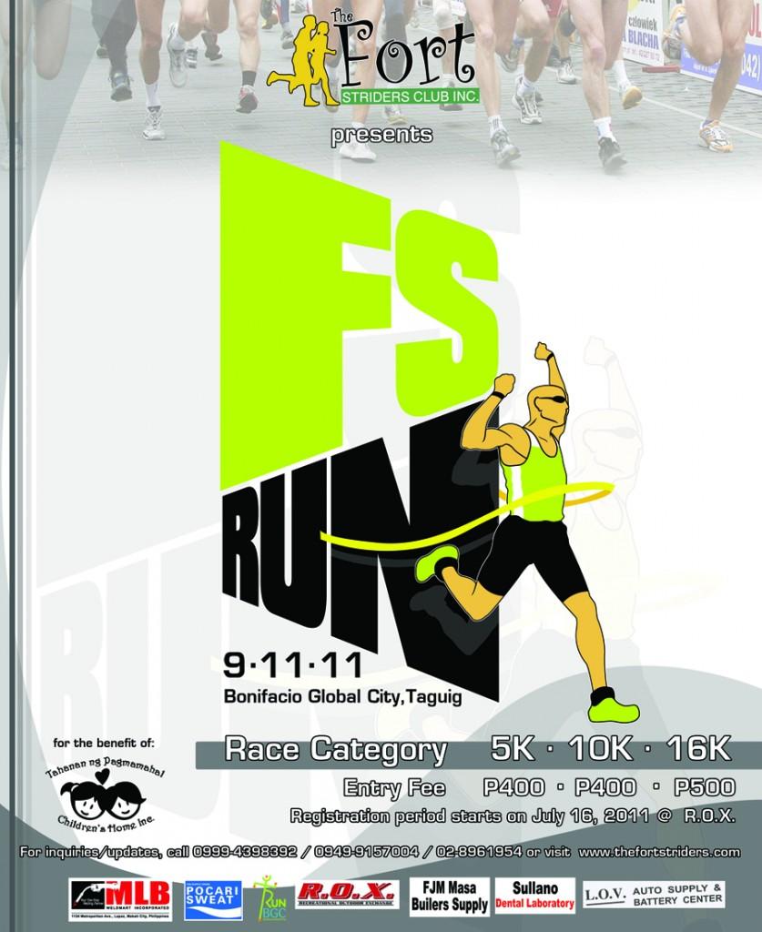 fs-run-2011-poster