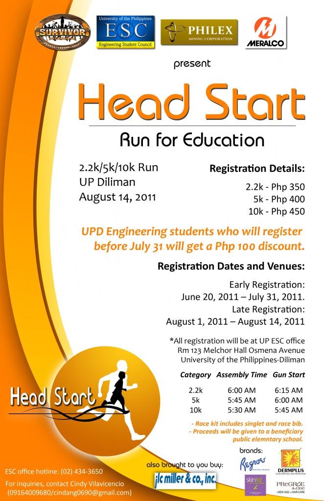 head-start-run-for-education-2011