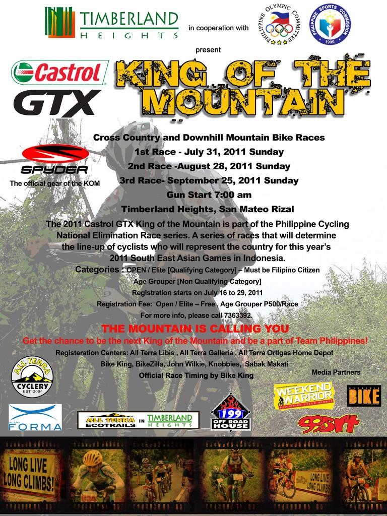 king-of-the-mountain-bike-ride-2011
