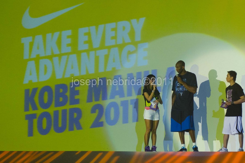 kobe-bryant-manila-2011-pictures (4)