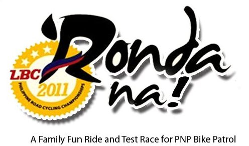 lbc-ronda-na-fun-ride-2011