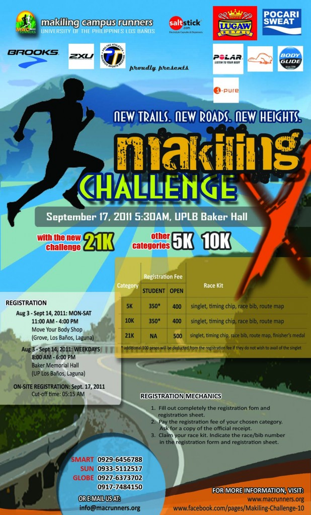 makiling-challenge-10-resched