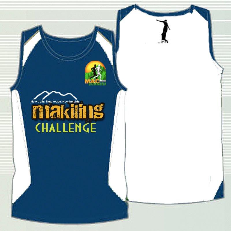 makiling-challenge-x-singlet-2011