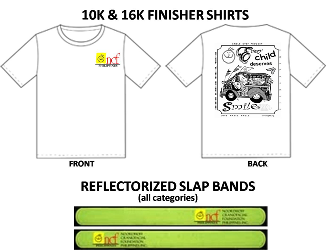 miles-for-smiles-2011-reflector-bands
