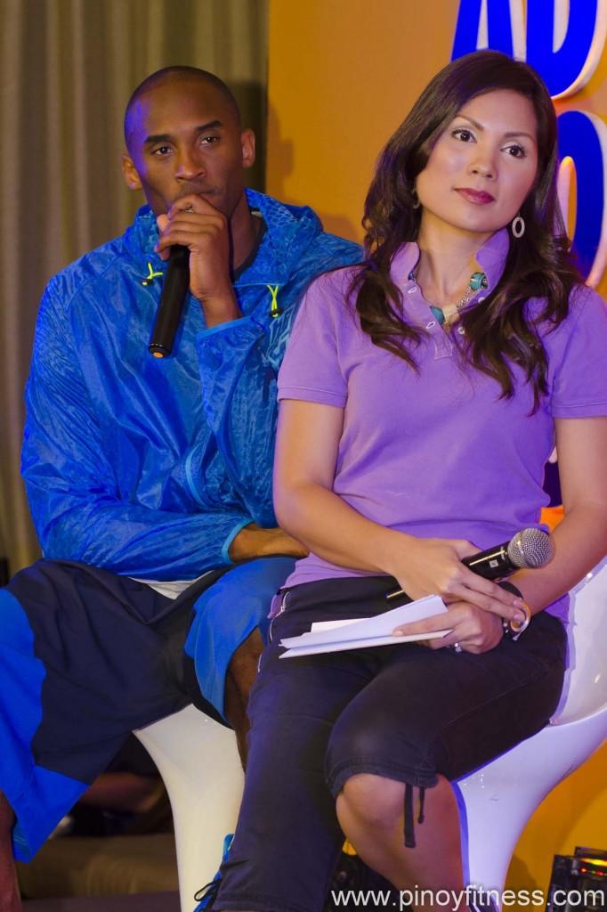nike-kobe-bryant-manila-2011-2