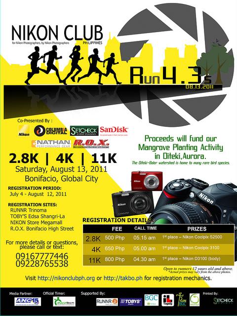 nikon-club-run-2011