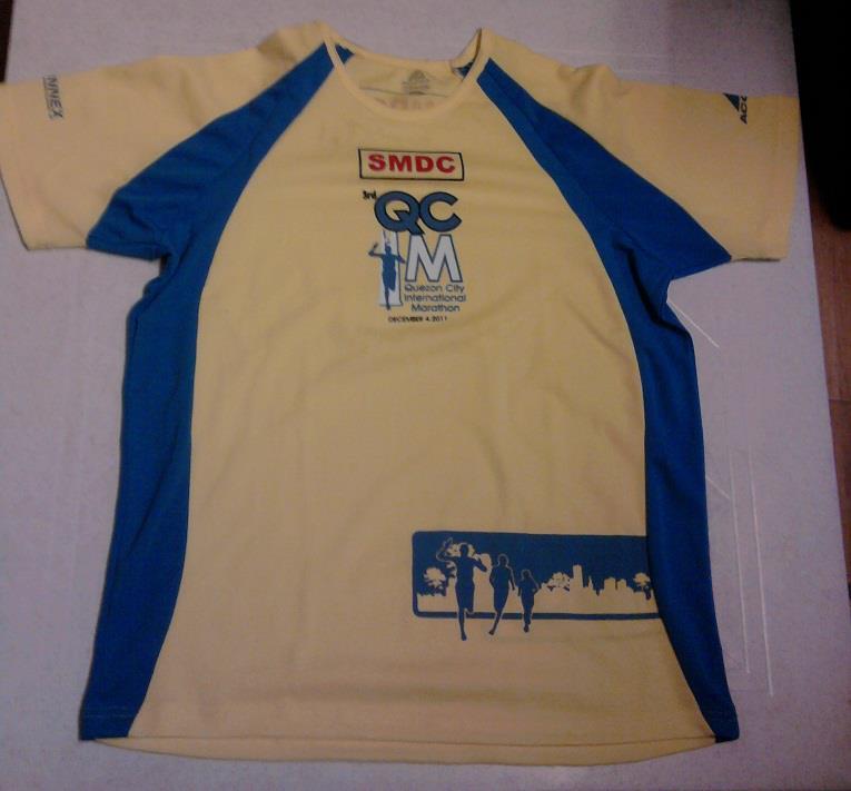 qcim3-shirt-design-2011