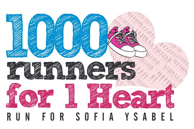 run-for-sofia-ysabel-2011