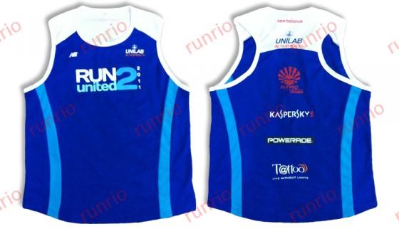 run_united_2_singlet_runrio-560x322