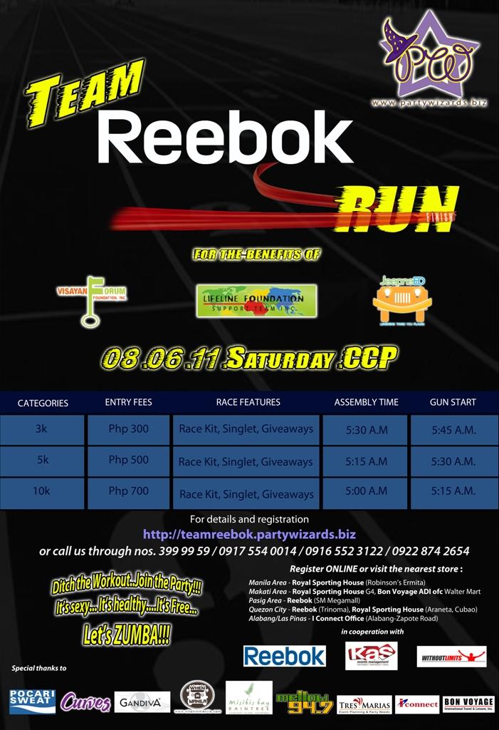 teamReebok_poster_blog_2011