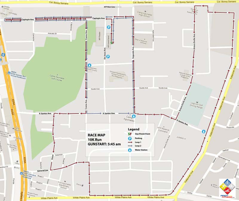 rounds-10k-race-map-2011