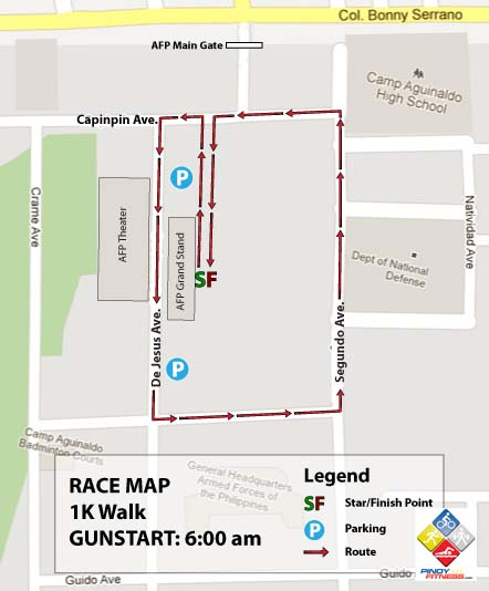 rounds-1k-race-map-2011