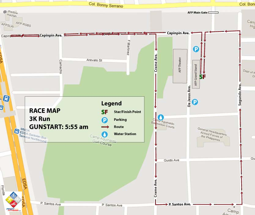 rounds-3k-race-map-2011