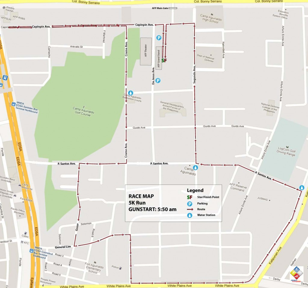 rounds-5k-race-map-2011