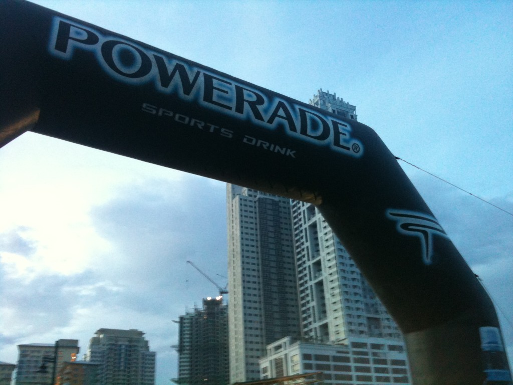 powerade-takbo-runfest-2011-review