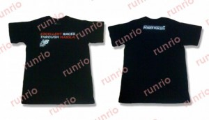 NB-Race-Shirt_runrio-560x322