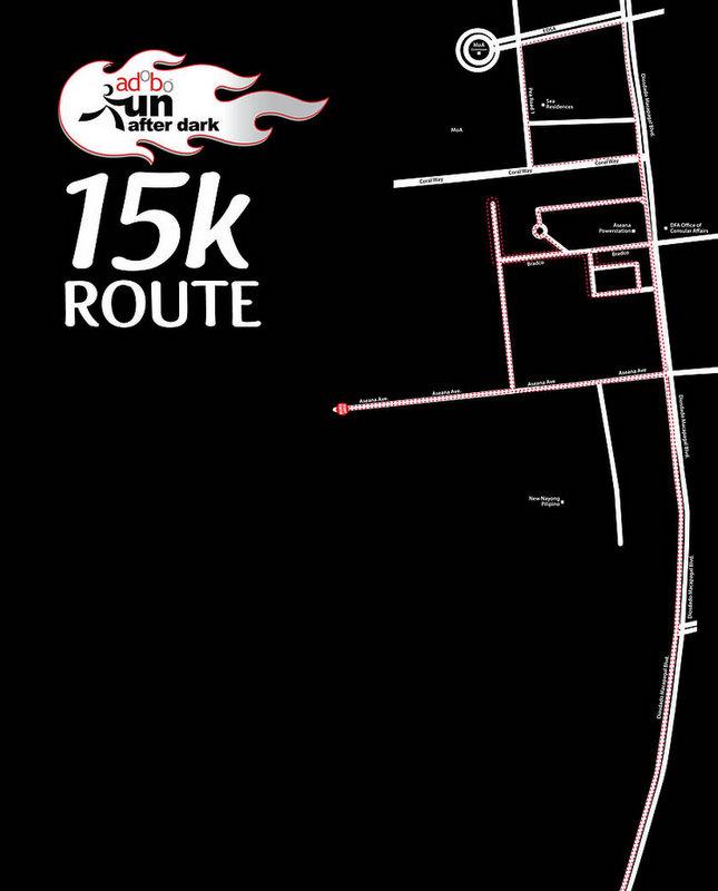 adobo-run-2011-route 15k