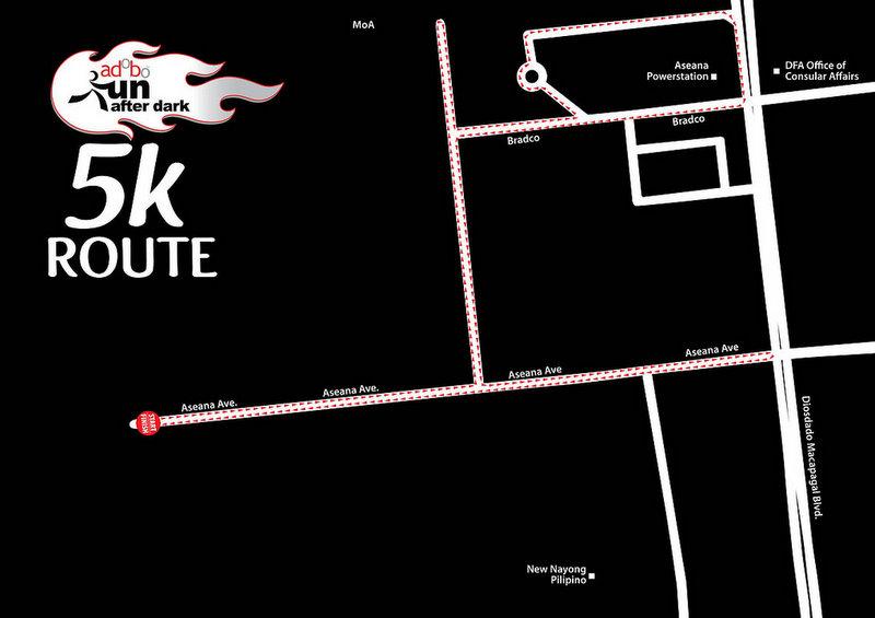 adobo-run-2011-route 5k