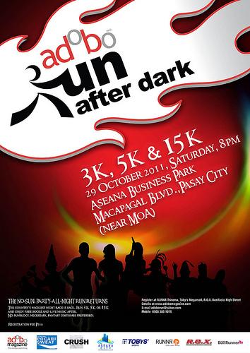 adobo-run-after-dark-2011