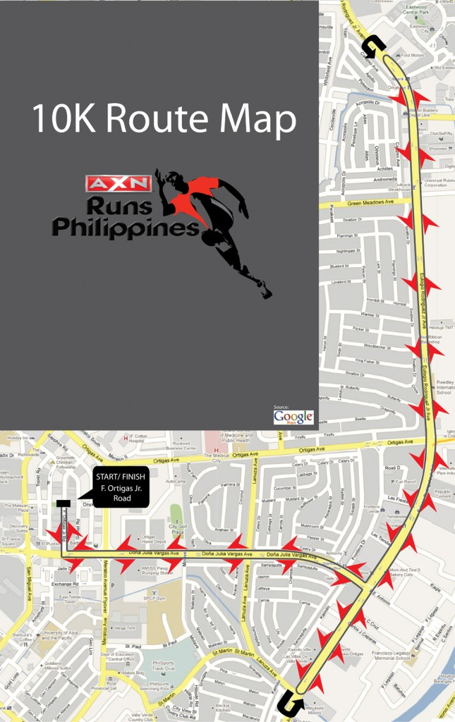 axn-run-philippines-2011-10k-map