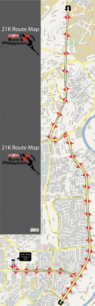 axn-run-philippines-2011-21k-map