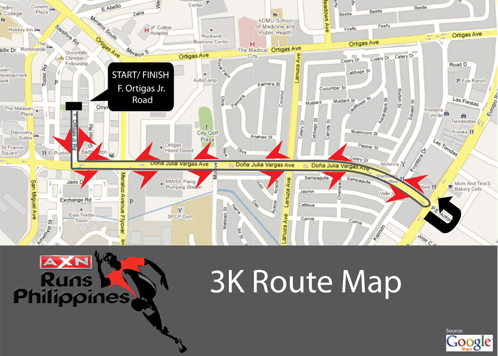 axn-run-philippines-2011-3k-map