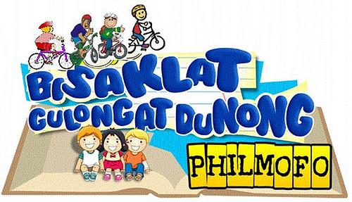 bisaklat-gulongat-dunong-2011-bike