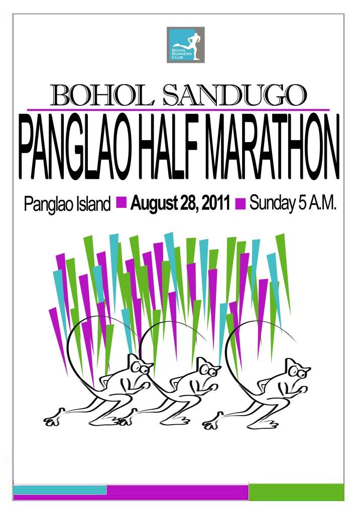 bohol-panglao-half-marathon-2011