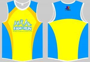 fam-run-2011-singlet