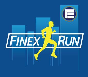 finex-run-2011