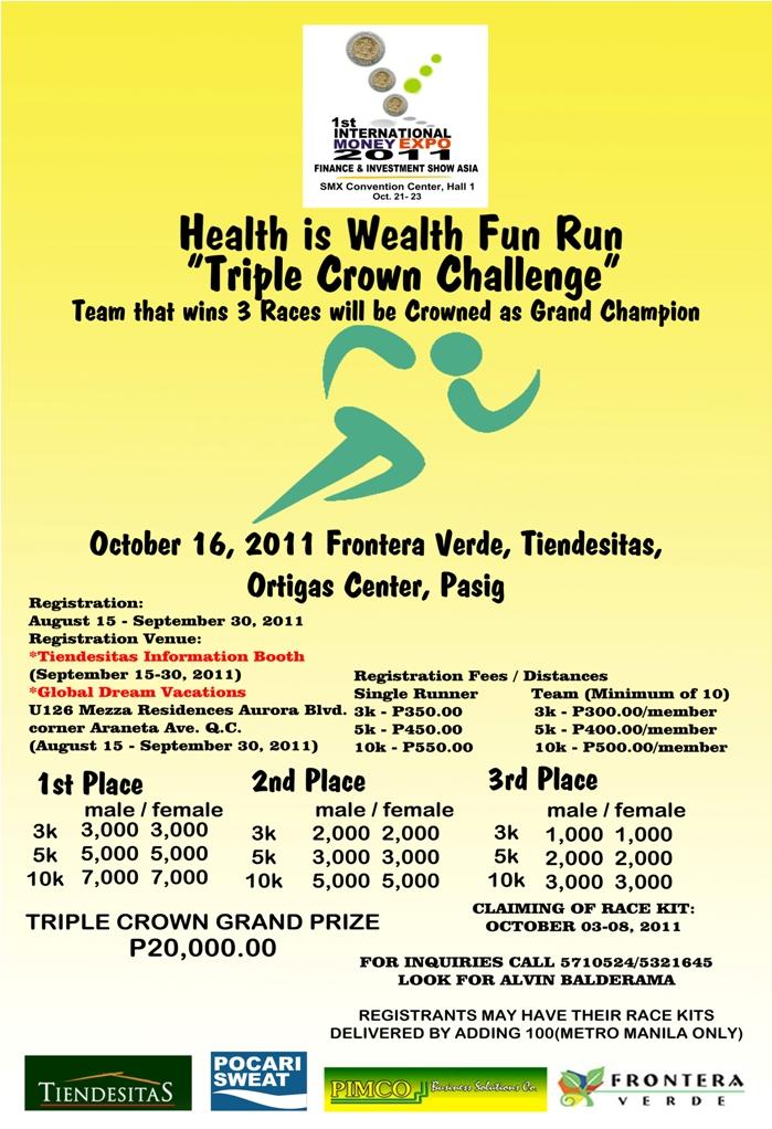 health-is-wealth-fun-run-2011