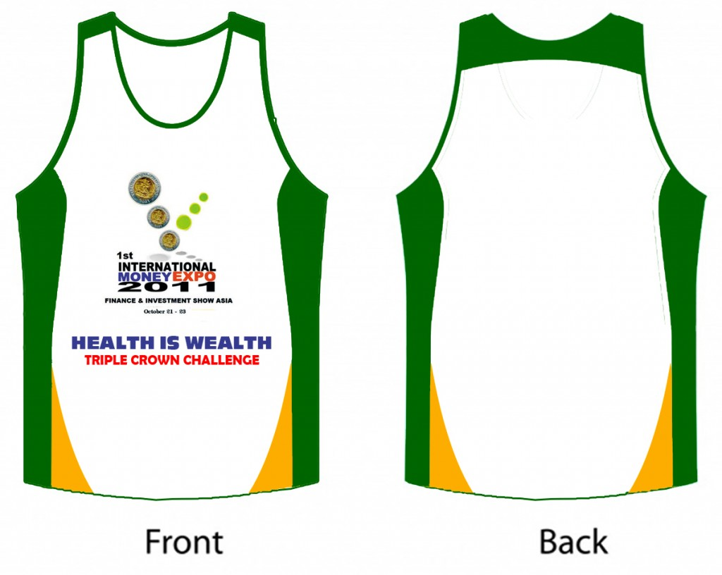 health-is-wealth-fun-run-singlet-2011