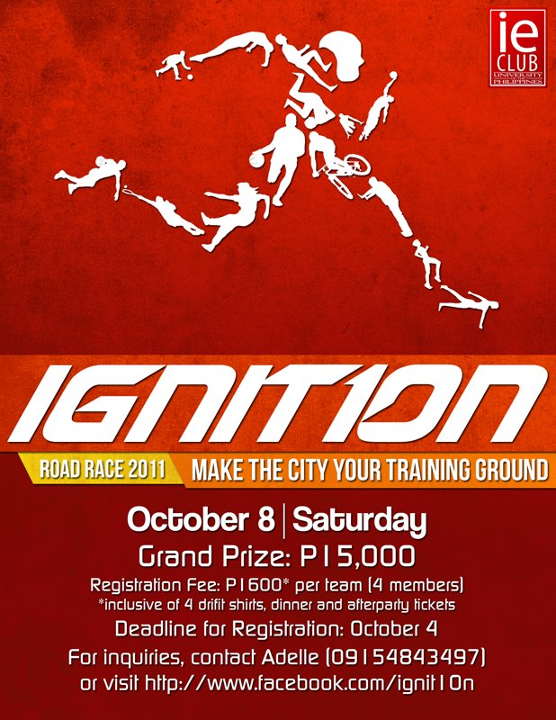 ignition-2011-road-race-poster