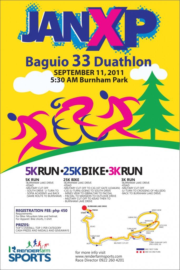 janxp-september-2011-baguio