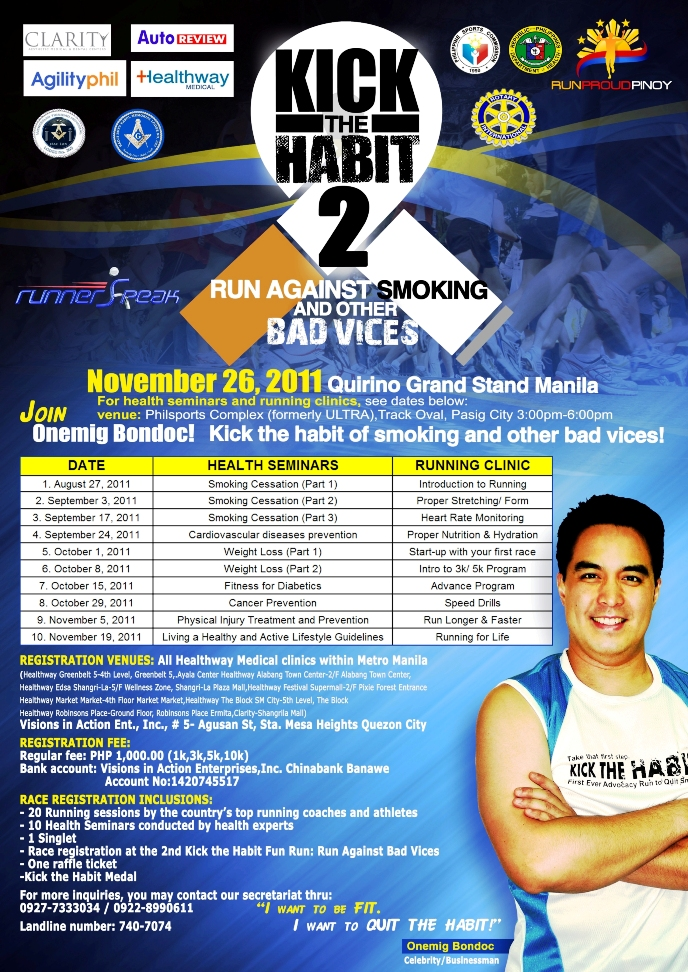 kick-the-habit-2-for-pinoyfitness