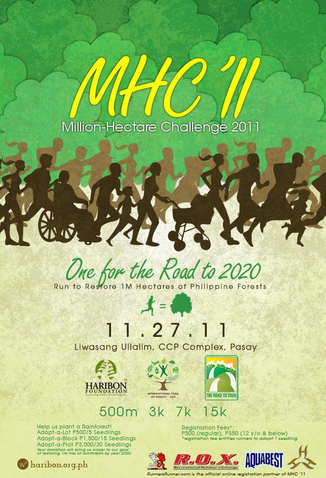 million-hectare-challenge-2011