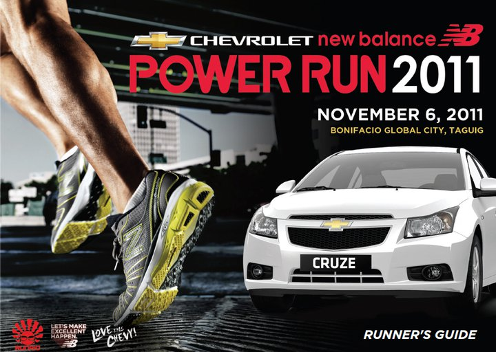 nb power run promo winners