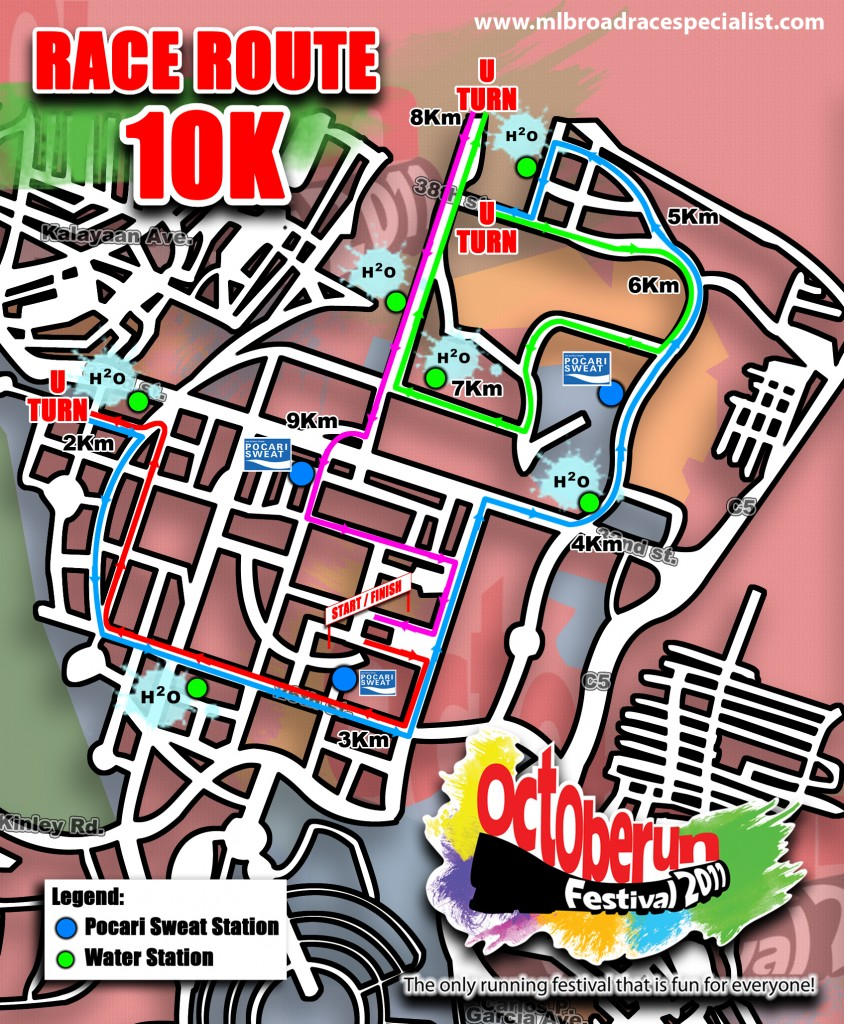 octoberun-10k-race-maps