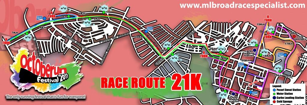 octoberun-21k-race-maps