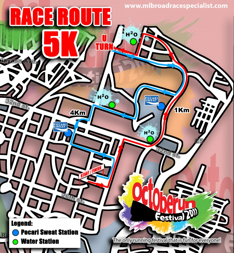 octoberun-5k-race-maps