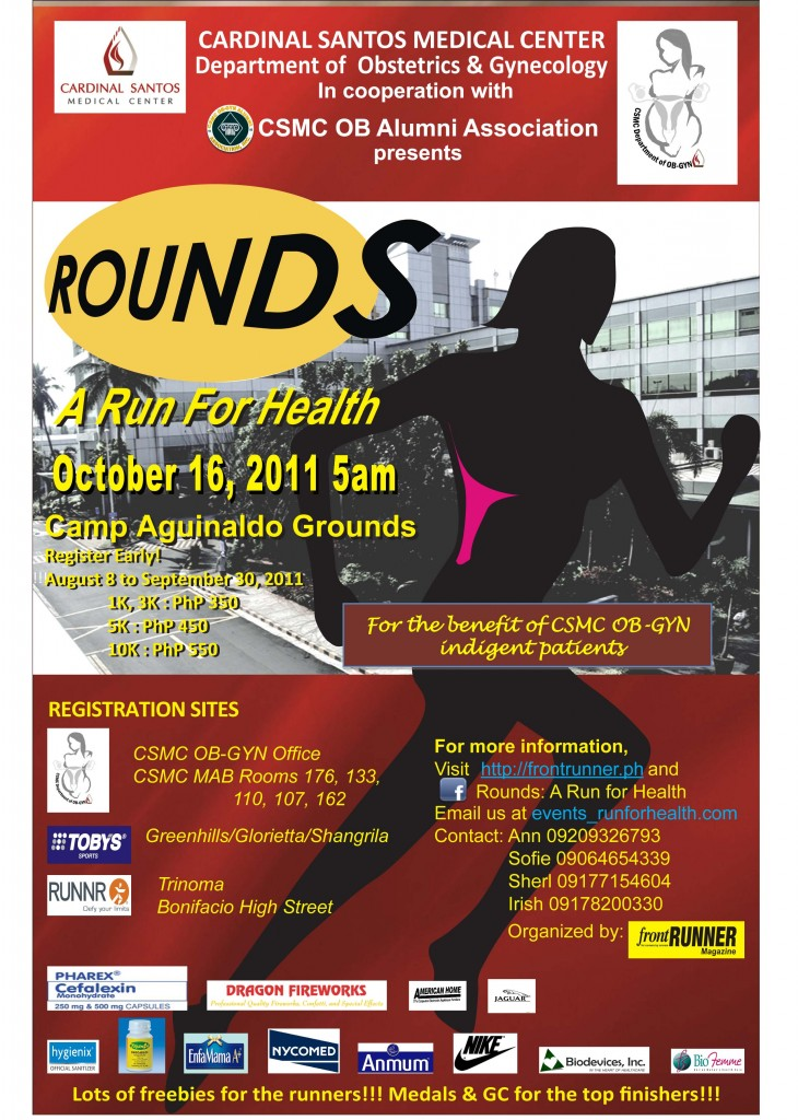 rounds-a-run-for-health-2011