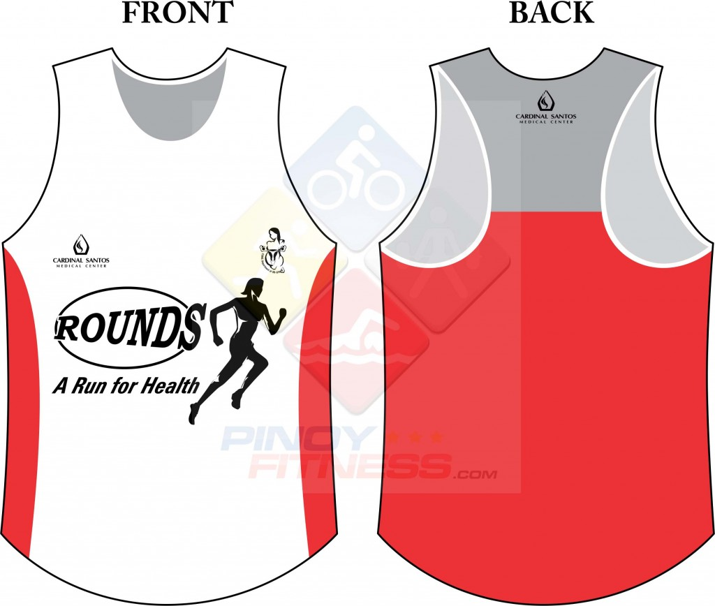 rounds-a-run-for-health-2011-singlet