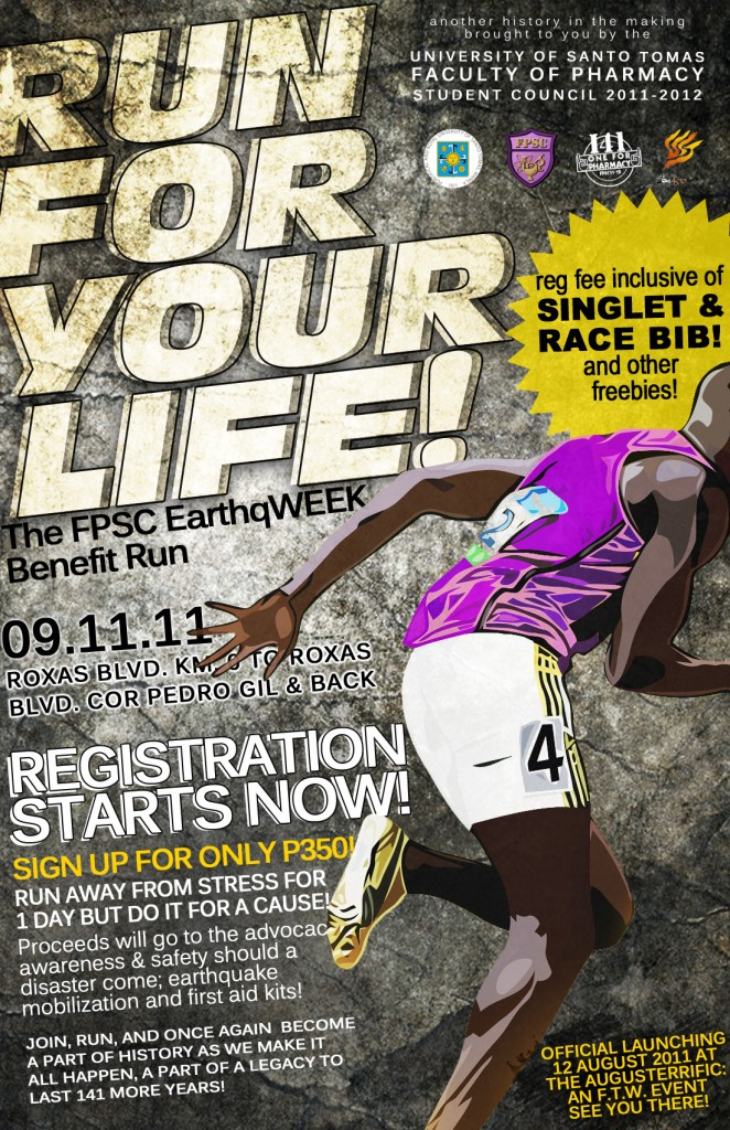 run-for-your-life-2011