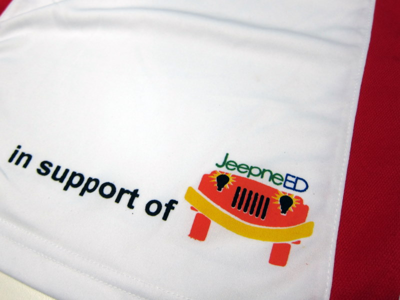 supports-jeepneed