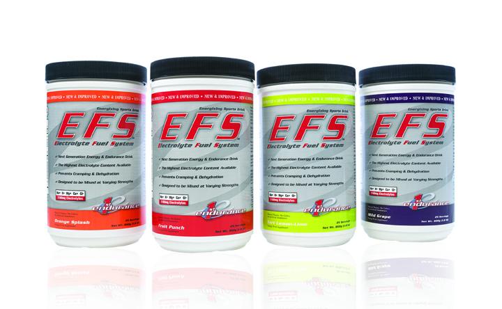First-Endurance-EFSdrinks_Fam