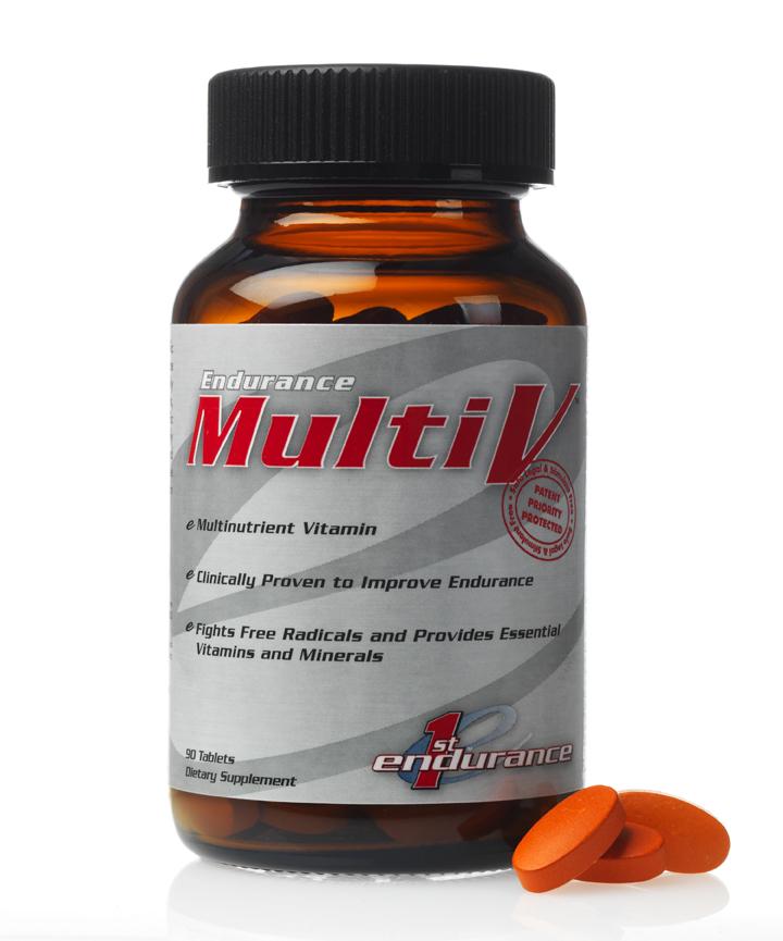 First-Endurance-MultiV