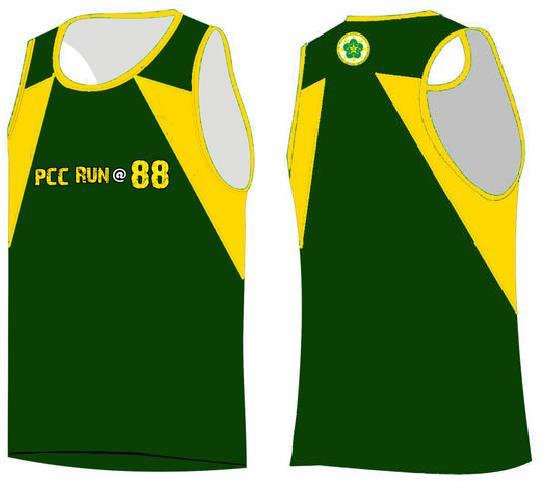 PCC-Run-2011-Singlet