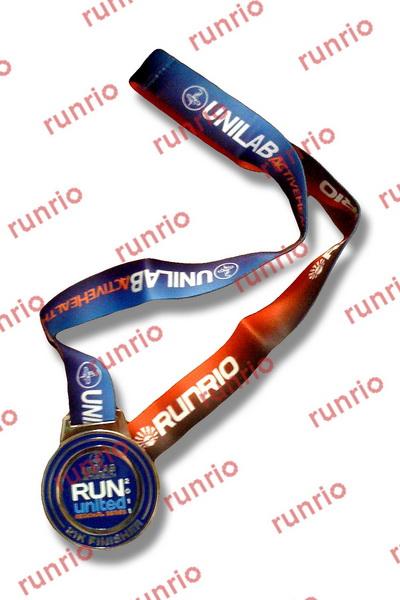 RU2medal_regional_runrio