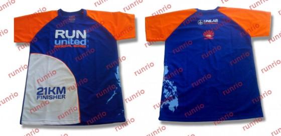 RU2shirt_regional_runrio-560x272